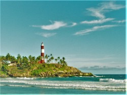 KOVALAM BUDGET TOUR PACKAGE 3 DAYS/2 NIGHTS