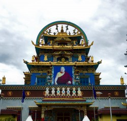 MYSORE / MYSURU, COORG BUDGET TOUR PACKAGE 4 DAYS/3 NIGHTS