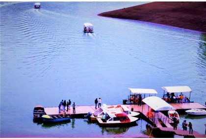 OOTY TOUR PACKAGE 3 DAYS/2 NIGHTS