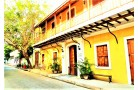 PONDICHERRY / PUDUCHERRY BUDGET TOUR PACKAGE 3DAYS / 2NIGHTS