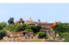 SHRAVANABELAGOLA HASSAN MYSORE TOUR PACKAGE 5 DAYS/4 NIGHTS