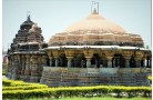SHRAVANABELAGOLA-HASSAN-COORG-MYSORE-BENGALURU TOUR PACKAGE 8 DAYS/7 NIGHTS