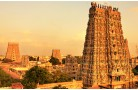 MADURAI, KODAIKANAL BUDGET TOUR PACKAGE 4DAYS/3NTS