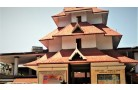 GURUVAYOOR, ATHIRAPALLY BUDGET TOUR PACKAGE 3 DAYS / 2 NIGHTS