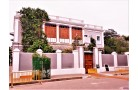 PONDICHERRY / PUDUCHERRY, YERCAUD AND YELAGIRI TOUR 7 DAYS/6 NIGHTS