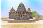 SHRAVANABELAGOLA-HASSAN-COORG-MYSORE-BENGALURU TOUR PACKAGE 7 DAYS/6 NIGHTS