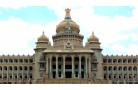 BENGALURU/BANGALORE – MYSURU/MYSORE TOUR PACKAGE 3 DAYS/2 NIGHTS